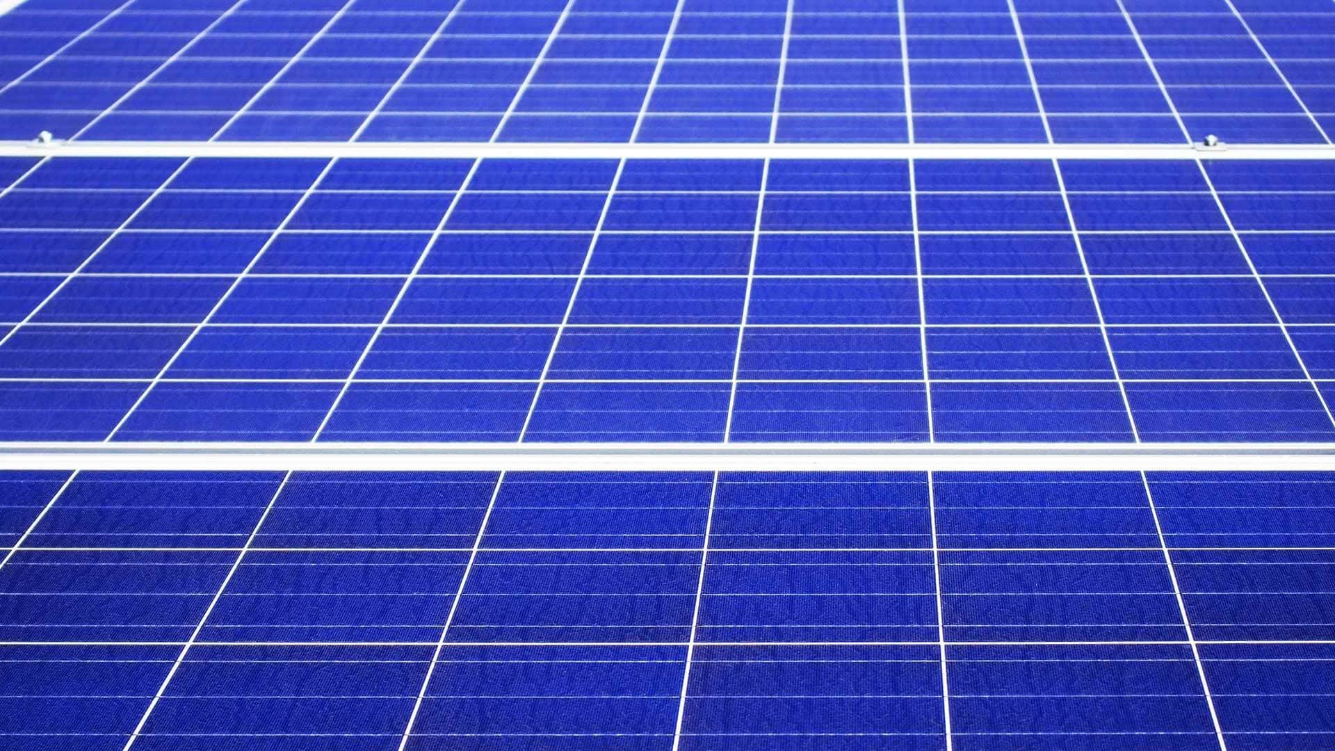 Cellule Photovoltaïque En Silicium Amorphe concernant panneaux photovoltaiques | imeon energy